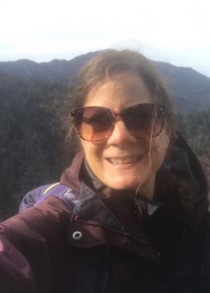 Mary Tarantino